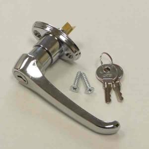 ADA Lever handle